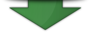 down-arrow-green