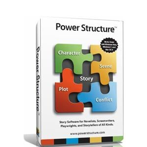 Power Structure