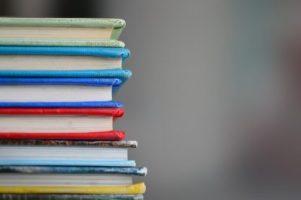 Format Buku Ajar Dikti