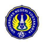 Logo-Vector-UNY-Universitas-Negeri-Yogyakarta-CDR-download.jpg