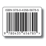 penerbit buku deepublish barcode isbn