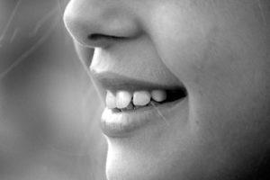 cara membuat pembukaan cerpen dengan sentuhan emosi