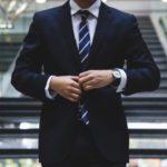 tips menjadi net promoter sukses