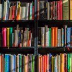 kegunaan buku