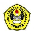 universitas baturaja penerbit buku deepublish