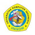 universitas komputer indonesia penerbit buku deepublish