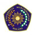 universitas muhammadiyah malang penerbit buku deepublish