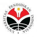 universitas pendidikan indonesia penerbit buku deepublish